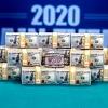 ESPN to Broadcast 2020 World Series of Poker Main Event Feb. 28