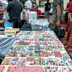 World's Largest Casino Chip and Collectibles Show is Back on June 17 -19 in Las Vegas