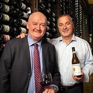 Ferraro's Italian Restaurant & Wine Bar Extends Dinner Service To Tuesday - Sunday Beginning March 16