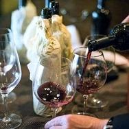 Ferraro's Announces Next Taste & Learn Featuring The Antinori Winery, Saturday, March 27