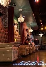 1923 Prohibition Bar At Mandalay Bay Announces Return Of Live Entertainment