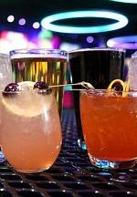 Emporium Arcade Bar Las Vegas Offers Late-Night Hours, Local Craft Beer, Innovative Cocktails