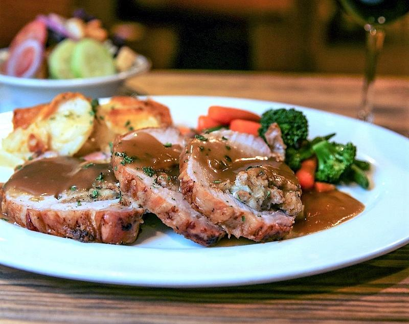 Arizona Charlie's to Hop into Spring with Easter Promotions and Dining Offerings