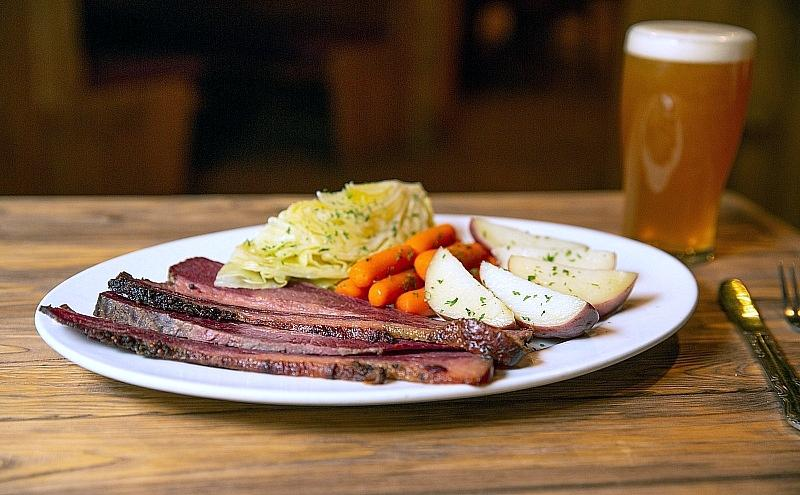 Experience the Luck of The Irish with Arizona Charlie's St. Patrick's Day Gaming and Dining Offerings