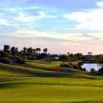Group Golf in Full Swing at CasaBlanca Resort and Casino