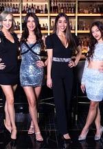 Local Vegas Fashion Designer Hosts First- Ever Virtual Global Hospitality Fashion Show