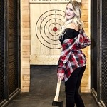 Dueling Axes Announces Spring Specials and Weekly Programming