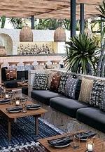 Wish You Were Here Group to Debut Kassi Beach House inside Virgin Hotels Las Vegas