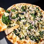 Landini's Pizzeria to Bring Luck of the Irish to Las Vegas with St. Patrick's Day Pizza Offering