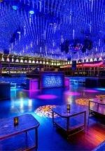 Hakkasan Group Set to Re-Open Hakkasan Las Vegas as a Lounge Offering March 26