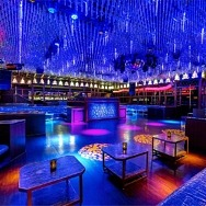 Hakkasan Group Set to Re-Open Hakkasan Las Vegas as a Lounge Offering March 26