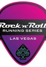 Rock 'n' Roll Running Series Las Vegas