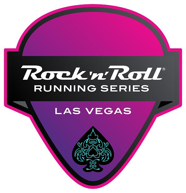 Rock 'n' Roll Running Series Las Vegas