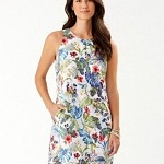 Spring Cha-Ching! Celebrate the Season in-Style with the Hottest Trends from Miracle Mile Shops