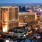 Sands Reaches Agreement to Sell Las Vegas Properties for $6.25 Billion