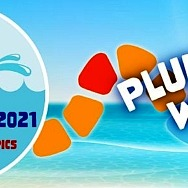 Special Olympics Nevada to Host 2021 Las Vegas Polar Plunge at Cowabunga Bay
