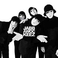 Jabbawockeez Return to Stage at MGM Grand Garden Arena March 11