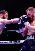 STILL King Artur: Beterbiev KOs Adam Deines in Round 10