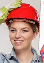 """Nevada State Contractors Board to Host 2nd Annual """"Hammers & Hope"""" Event for Women Seeking Construction Careers"""