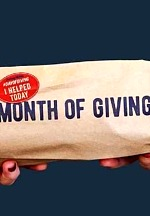 Jersey Mike's Subs to Present $79,000 Donation to Special Olympics Nevada