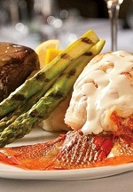 Boyd Gaming Dining Destinations Serve Up Unforgettable Mother's Day Specials on May 9