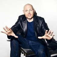 Comedian Bill Burr To Perform Additional Late Night Show On July 3 During Residency at The Chelsea