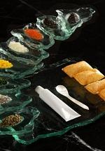 Bazaar Meat by José Andrés Announces Special Mother's Day Brunch Menu at Sahara Las Vegas