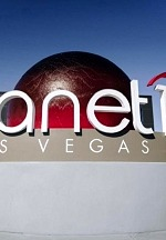 Planet 13 Launches Hiring Blitz to Meet Renewed Tourist Demand in Las Vegas and to Staff-up for California SuperStore Opening