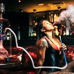 Drai's Lounge Turns up the Heat With New Latin Night and Hookah