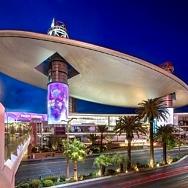 Carpool Cinema Returns to Fashion Show Las Vegas This Mother's Day Weekend
