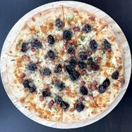 Landini's Pizzeria Welcomes Spring with Fresh New Pies