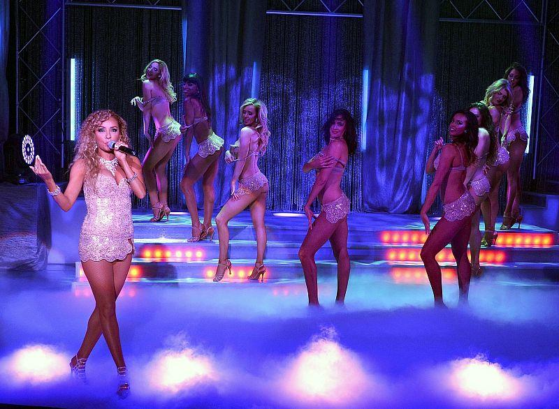 Sizzling Female Revue, FANTASY, Adds Showtimes in Response to Sold-Out Shows