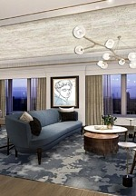 Caesars Entertainment to Invest $400 Million into Its Atlantic City Resorts by 2023; First Phase of Guestroom and Suite Upgrades Will Debut Summer 2021