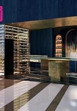 Chef Nicole Brisson to Open Two Restaurants at Resorts World Las Vegas