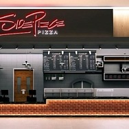 Clique Hospitality's beloved pizza joint, Side Piece Pizza will bring its traditional hand-tossed New York City pies out to the 'burbs at Red Rock Casino Resort & Spa in May.