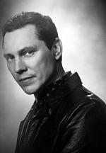 Zouk Group Announces Tiësto as Resident DJ at Resorts World Las Vegas