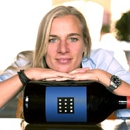JING Las Vegas to Partner with Women Behind the Wine for Wine Tasting Tuesday on April 20