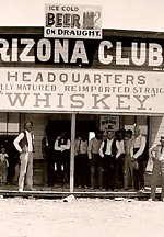 """Public Invited To Watch Premiere Of Third Episode Of Documentary, """"The City Of Las Vegas: The Thirties,"""" May 15"""
