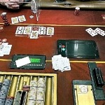 "$203,516 Awarded to Guests as Station Casinos ""Bad Beat"" Poker Progressive Hits at Red Rock Casino"