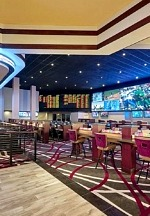 Rampart Casino Hosts Kentucky Derby Betting Seminar, Hat Contest, Derby Day Drawings and More