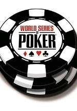 World Series of Poker Announces Plans for 2021