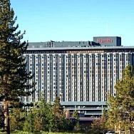 Caesars Entertainment Returns to Full Capacity Gaming Floors at All Northern Nevada Resorts