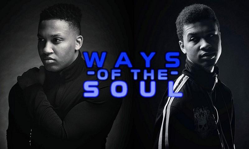 "Norvell Ji'Floyd's ""Ways of The Soul"" Debuts on YouTube"