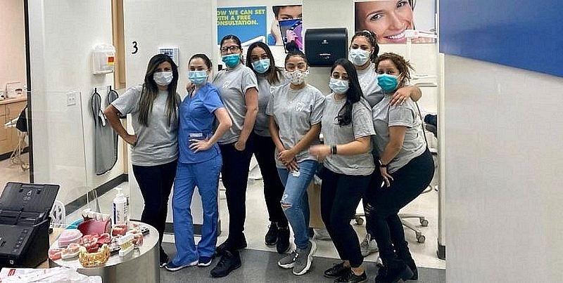 Absolute Dental & Orthodontics Opens New Practice In Southern Nevada