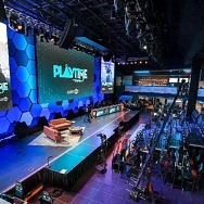 HyperX Esports Arena Las Vegas to Celebrate 100th Saturday Night Speedway Tournament