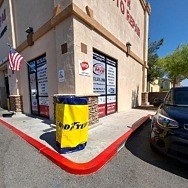 MVR Auto Repair also offers DUI Device Install and Removal Center