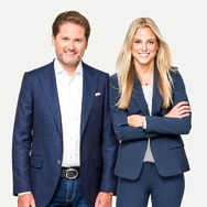Sam & Ash, LLP Brings Their Expertise in Personal Injury Law to Las Vegas, NV and Newport Beach, CA
