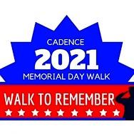 Memorial Day Runs Will Honor Fallen Heroes from All Wars 'Wear Blue' Runs Organized Worldwide