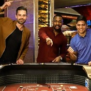 "M Resort Spa Casino and Tropicana Las Vegas to Launch ""myheroes"" Program in Honor of Active-Duty Military, Veterans and First Responders"