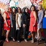 Vegas Inc Commemorates Outstanding Women Leaders During 'Women Inspiring Nevada' Awards Ceremony